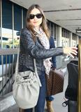 Miranda Kerr ミランダ・カー
