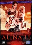 the_initiation_of_alina_li_front_cover.jpg
