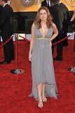 th_76415_Jenna_Fischer_2009-01-25_-_15th_Annual_Screen_Actors_Guild_Awards_3486_122_1051lo.jpg