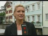 Claudia Kleinert - Das Erste - Allemagne - Page 4 Th_06349_Kleinert110607E_123_1067lo