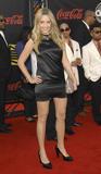 Amanda Bynes HQ, lots of leg...just the way God intended. Foto 151 (Аманда Байнс HQ, много ног ... именно так, как Бог предназначил. Фото 151)