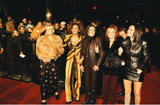 Spice Girls Th_37983_Spice_Girls_the_movie_Rotterdamm_002_123_1082lo