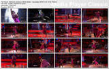 Katherine Jenkins - 2 performances (Dancing With The Stars US 05-14-12) HDTV