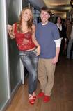 MTV Late Request - February 27th 2008 - Oh, anyway: Foto 1020 (MTV Поздно Запрос - 27 февраля 2008 - Ах, все равно: Фото 1020)