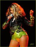 Beyonce Knowles Bigger, but I dunno...maybe fake. Foto 566 (Бионс Ноулс Большие, но я знаю ... Может быть поддельной. Фото 566)