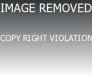 divxfactory_ddm4_back.jpg