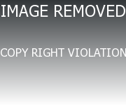 converting img tag in the page url   img282 imagevenue
