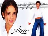 Ализе, фото 199. Alizee, foto 199