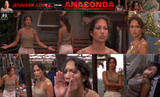 Jennifer Lopez Anaconda caps Foto 531 (Дженнифер Лопес Анаконда капсул Фото 531)