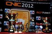 Photos CNIC Amneville Th_469992631_D2_01_122_138lo