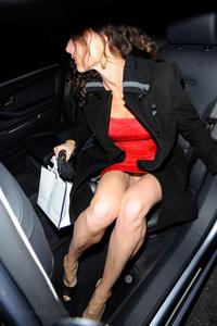 Минни Драйвер, фото 11. Minnie Driver, photo 11