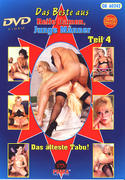 th 886326633 tduid300079 DasBesteausReifeDamenJungeMnner4German 123 139lo Das Beste aus Reife Damen Junge Manner 4