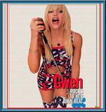 Gwen Stefani Most are HQ Foto 185 (���� ������� ����������� �� ��� HQ ���� 185)