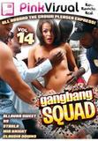 th 58295 GangbangSquad14 123 146lo Gangbang Squad 14 CD 2