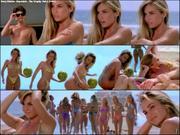Allison demarcus bikini pictures learn the