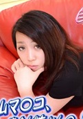 Gachinco – gachi823 – Maiko