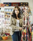 Jacqueline Obradors - A Shoot x7 HQ