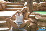 Sandy Summers set 70-e18caknefe.jpg