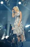 http://img41.imagevenue.com/loc188/th_59869_Pixie_Lott_Michael_Forever_Tribute_Concert_in_Cardiff_October_8_2011_14_122_188lo.jpg