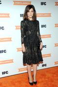 Rose Byrne - IFC's Portlandia premiere in New York 12/10/12