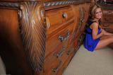 Ashley Abott - Upskirts And Panties 4-15w03l9ff4.jpg