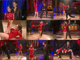 Kelly Monaco Dance off collages Foto 241 (Келли Монако Dance Off коллажей Фото 241)
