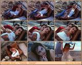 Penelope Cruz Is it me or do her boobies look bigger than before? Foto 97 (Пенелопа Круз Это я или сделать ее олухи выглядеть больше, чем раньше? Фото 97)