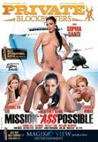 private_blockbuster_7_mission_asspossible_front_cover.jpg