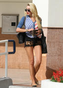 Amanda Bynes Out & About in Woodland Hills 08/16/12- 7 HQ