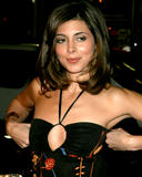 Jamie-Lynn Sigler (Discala) Insanely HQ version of this image Foto 35 (Джэми-Линн Сиглер Безумно HQ версию этого изображения Фото 35)