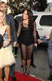Britney Spears - Страница 3 Th_39829_Britney_Spears_celebutopia_net_0121_122_229lo