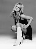 Britney Spears She was hot back then Photo 254 (Бритни Спирс Она была горячая тогда Фото 254)