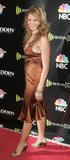 Jennifer Nettles @ Radio Music Awards 2005