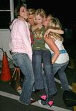 Аврил Лавин, фото 459. Avril Lavigne, foto 459