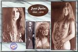 Janis Joplin Foto 1 (Дженис Джоплин Фото 1)