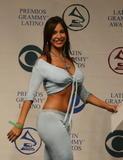 Mayra Veronica x3