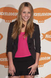 Аманда Байнс, фото 3859. Amanda Bynes Nickelodeon's 17th Annual Kid's Choice Awards at UCLA's Pauley Pavillion on April 3, 2004 in Los Angeles, California, foto 3859