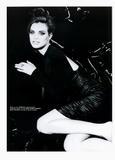 Rianne Ten Haken Mixte issue 36 Foto 46 (Райан Тэн Хакен Mixte Выпуск 36 Фото 46)