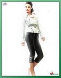 th_614_IuliaCarstea_shengminzhong_CSA_fashion_063.jpg