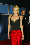 Anna Kournikova @ 55th Annual Bambi Awards (2003)
