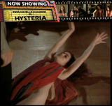 Emmanuelle Vaugier nude caps from 'Hysteria' Foto 53 (��������� ����� �� ������ �� 'Hysteria' ���� 53)