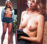 Priscilla Barnes These are reportedly from a 1976 Penthouse (although she did the spread under a pseudonym) Foto 23 (Присцилла Барнс Эти сообщения от 1976 коттедж (хотя она распространяется под псевдонимом) Фото 23)