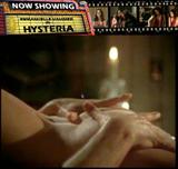 Emmanuelle Vaugier nude caps from 'Hysteria' Foto 60 (Эммануэль Вожье ню пробок из 'Hysteria' Фото 60)