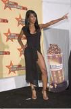 Алия, фото 51. Aaliyah, foto 51