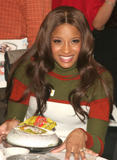 Ciara @ 2005 World Children's Day