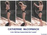 Catherine McCormack text-align: left; Foto 16 (Катрин МакКормак Текст-ALIGN: слева; Фото 16)
