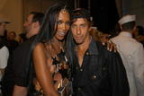 Naomi Campbell She's supposed to be a huge fan of Brazil and doesn't miss Carnaval. Last year she admitted her desire to parade... Here she is: Foto 68 (����� ������� ��� ������ ���� ������� ��������� �������� � �� ���������� ��������.  ���� 68)