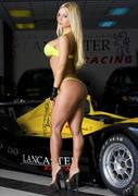 Jenny Poussin - Pit girl21847r95lp.jpg