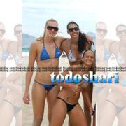 http://img41.imagevenue.com/loc256/th_327149689_MarianneSteinbrecherBrazilianVolleyballPlayer14_122_256lo.jpg