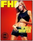 """Ophelie Winter - Attends """"Night Of Heroes"""" In London - Dec 15 Foto 12 (Офелия Винтер - принял участие в """"Ночной героев"""" в Лондоне - 15 декабря Фото 12)"""